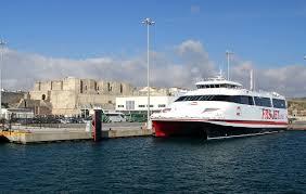 اسبانيا تفرض على المغاربة التوفر على 800 أورو للدخول الى أراضيها 6