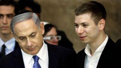 نتنياهو يدعو العرب إلى تحرير سبتة ومليلية قبل فلسطين 4