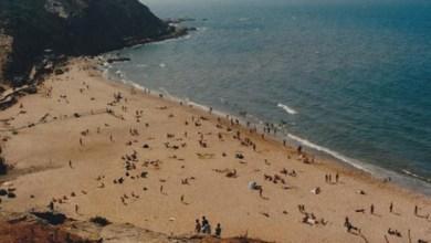 تطبيق الكتروني لمعرفة جودة مياه الإستحمام بالشواطئ المغربية 5