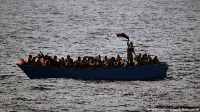 الإتحاد الأوروبي يمنح المغرب أحدث التجهيزات للتغلب على الهجرة 3
