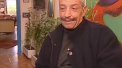 وفاة كولومبو..أشهر كوميسير أرعب المجرمين في طنجة 5
