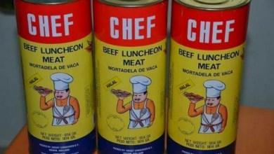 ONSSA تحذر المغاربة من تناول مورتاديلا Chef 4