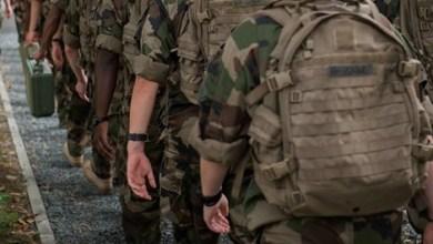 مصدر عسكري يكشف أسباب وفاة مجند في إطار الخدمة العسكرية 6