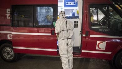 12 إصابة جديدة بفيروس كورونا ترفع الحصيلة بالمغرب إلى 654 حالة 6