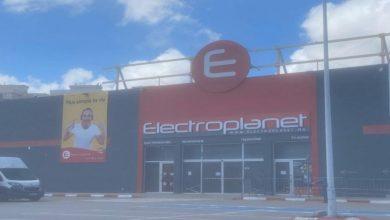 """إغلاق متجر """"إليكترو بلانيت""""بعد تسجيل أول إصابة بكورونا في صفوف عماله 2"""