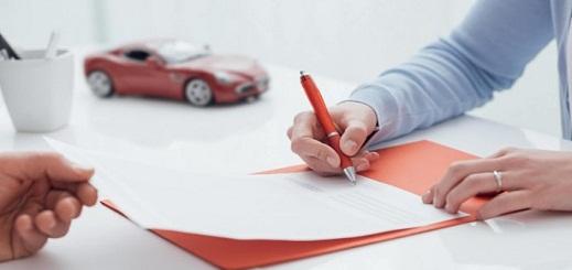بسبب جائحة كورونا.. شركات تأمين السيارات تقدم تخفيضا على خدماتها 1
