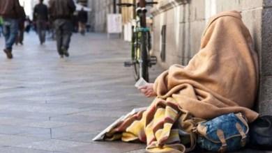 جائحة كورونا تدفع لإيواء 6324 شخصا بدون مأوى وإرجاع 2060 آخرين إلى أسرهم 5