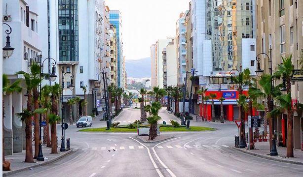مندوبية التخطيط: رفع الحجر الصحي سيتسبب في إصابة 17 مليون مغربي بفيروس كورونا خلال 100 يوم 1