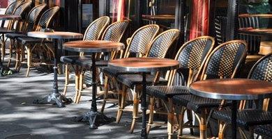 جمعية أرباب المقاهي والمطاعم تدعو لفتيت إلى طاولة الحوار 7