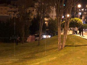 """صادم..العثور على الطفل """"عدنان"""" مقتولا قرب منزل أسرته (صور) 2"""