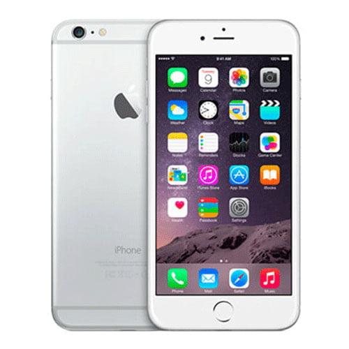 سعر و مواصفات iPhone 6 Plus - ايفون 6 بلس