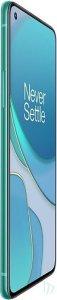 عيوب هاتف OnePlus 8T