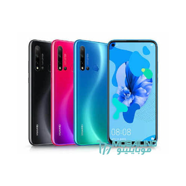 سعر Huawei Nova 5i