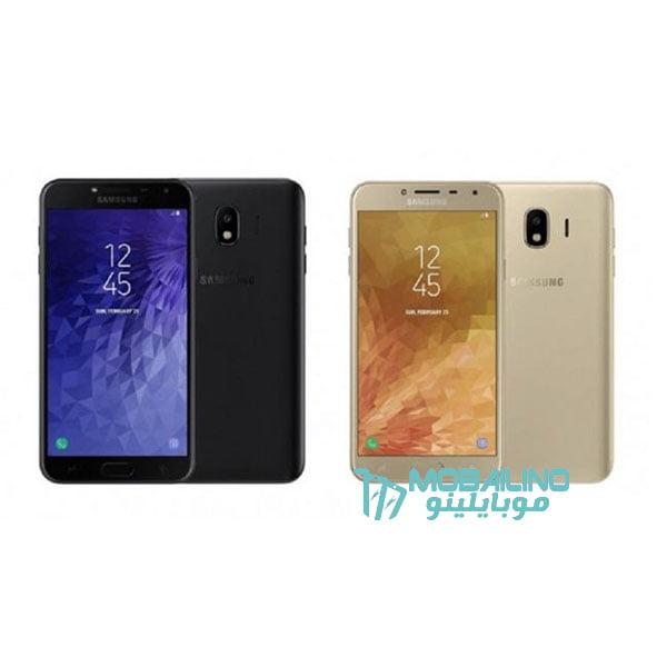 سعر Samsung Galaxy J4
