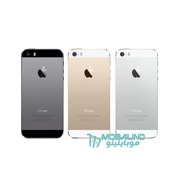 سعر iPhone 5s