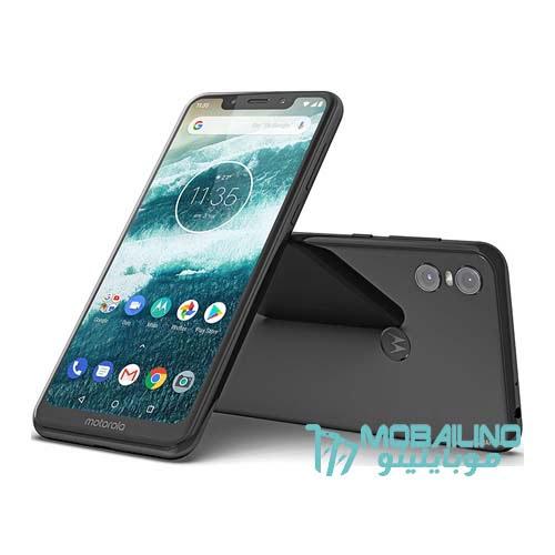 مواصفات Motorola Moto One