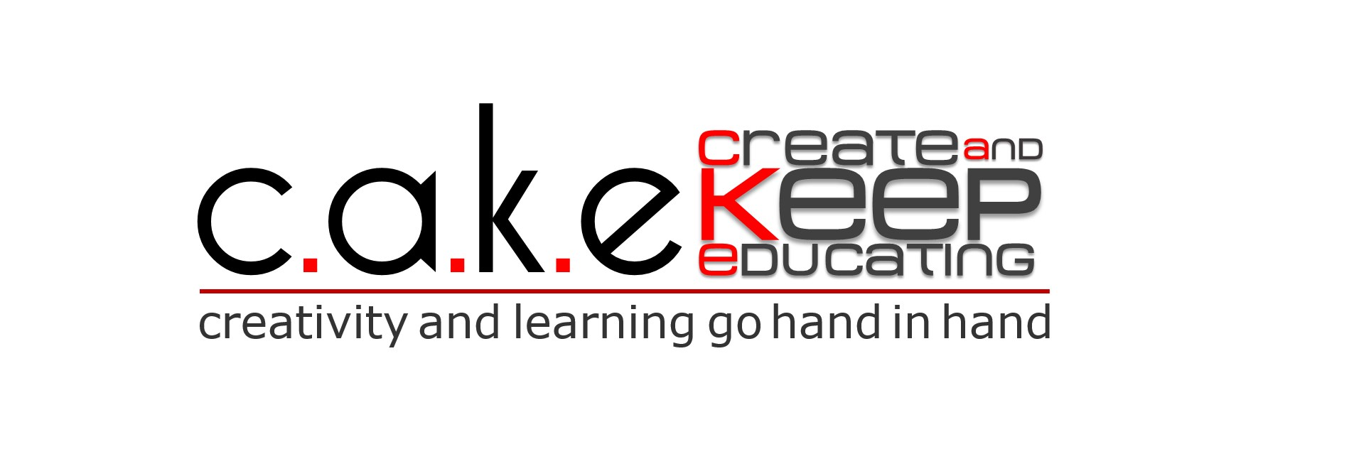 Create And Keep Educating – Page 2