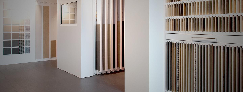 fliesen holzoptik pflegeleicht fliesen mobau wirtz. Black Bedroom Furniture Sets. Home Design Ideas