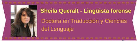 mobbing-madrid-doctora-sheila-queralt-perito-linguista-forense-pridicam