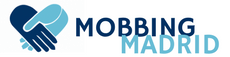 mobbing madrid mobbing acoso laboral