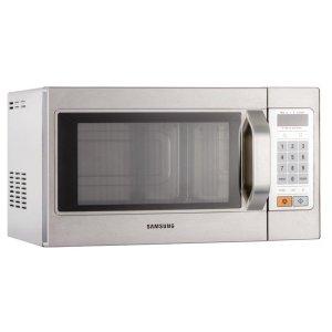 Samsung Microwave