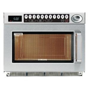DN587 Microwave Samsung