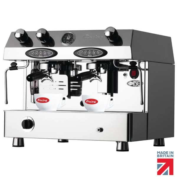 Contempo-2-group-automatic-dual-fuel-coffee-machine