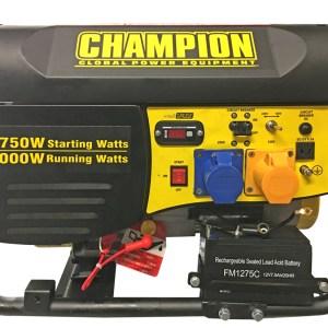 petrol -generator-3750
