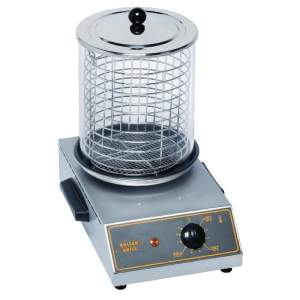 hot dog warmer electric catering equipment
