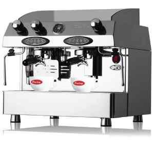 contempo-coffee-machine-automatic-gj470