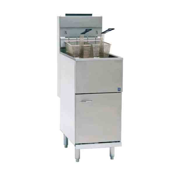 propane-fryer-single-tan-twin--basket--free-standing-fryer-t941-p