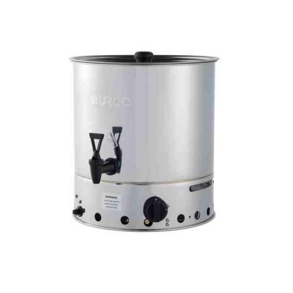 lpg-gas-water-boiler-20L-mobile-catering