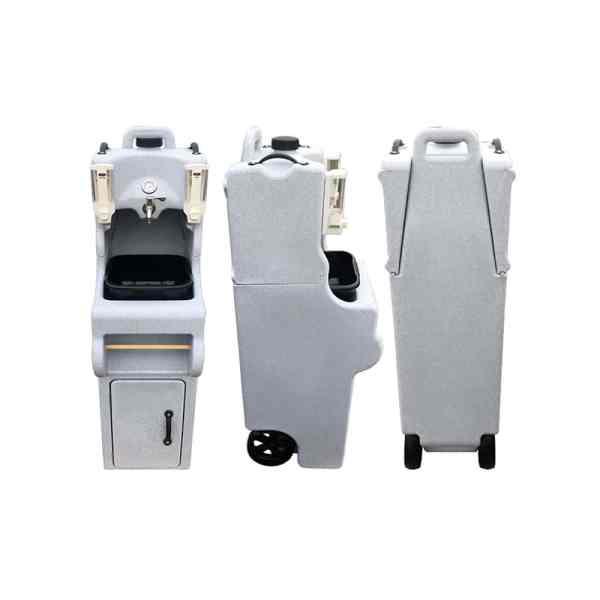 full-mobile-hand-washing-station-1
