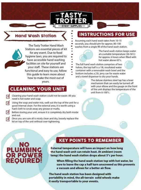 wash-basin-instructions