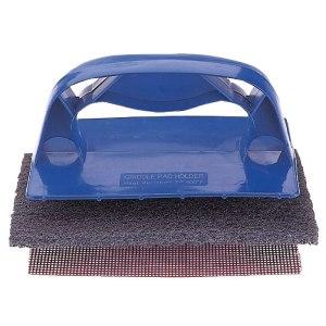 griddle-cleaner-pad-screen-holder-f961