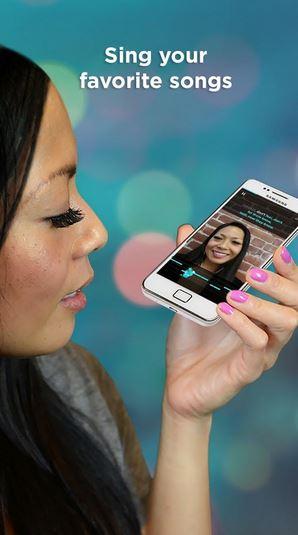 Sing Smule App Free Download