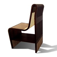 Ipana Chair | Mobel Link Modern Furniture