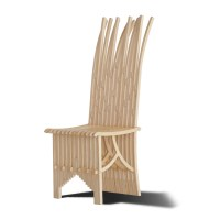 Mini Frond Chair | Mobel Link Modern Furniture