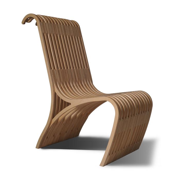 Motion Chair  Mobel Link Modern Furniture