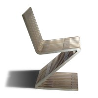 ZagZig Chair | Mobel Link Modern Furniture