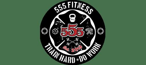 555reexport