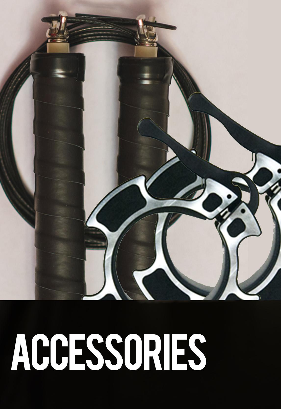 accessoriesrevised