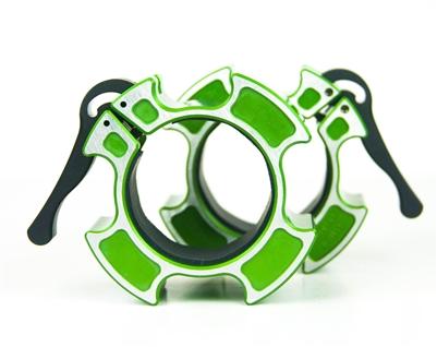green-oso-elite-series-2T