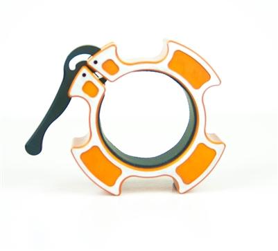 orange-oso-elite-series-2T