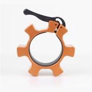 orange-pro-series-2T