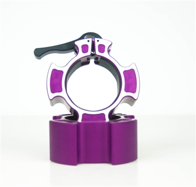 purple-oso-elite-series-2T