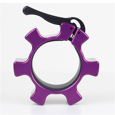 purple-pro-series-2T