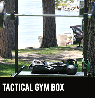 tacticalgymbox22