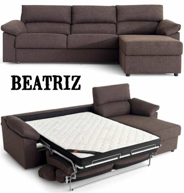 Fabrica sofa cama madrid - Comprar sofa cama madrid ...