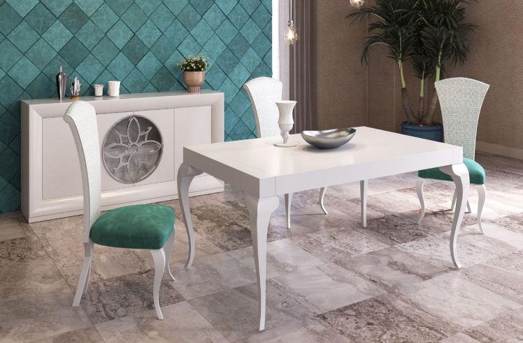 comedor_franco_furniture_promocion_pr09